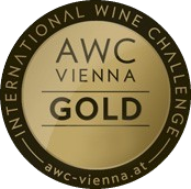 AWC_Goldmedaille_ohne_Jahr.png
